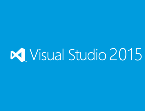 Visual Studio 2015 + med Opensource, Xamarin og Android