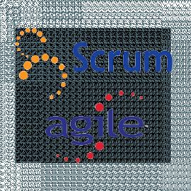 Agile-Scrum-Certified
