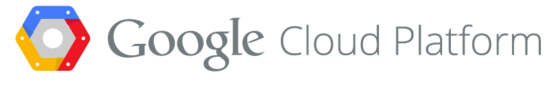 Google-Cloud-Platform-APP-UDVIKLING