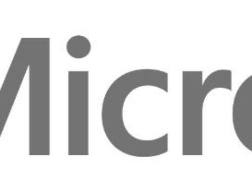 Microsoft er nu udbyder af Linux og Open Source