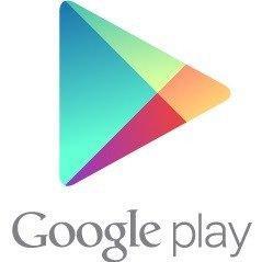 APP Udvikling til Android, IOS iPhone og Microsoft Mobile