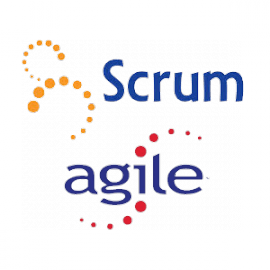 Agile-Scrum-Certified