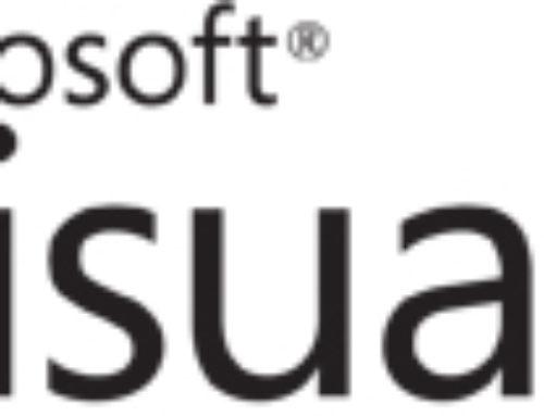 C++ 11 er nu ny standard og navnet er ISO C++