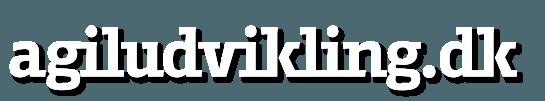 Nyt AGIL logo