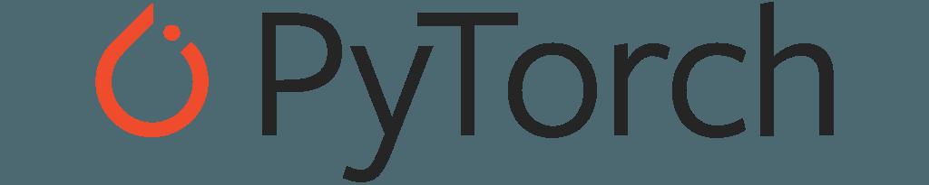 Machine Learning med Pytorch, C++ og Nvidia's CUDA (GPU)