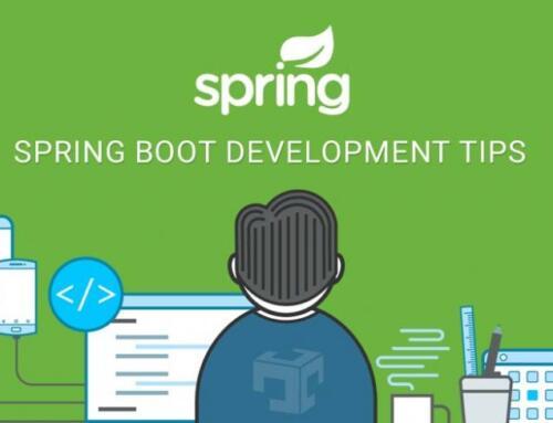 Spring Native Beta med GraalVM, Java og Kotlin understøttel