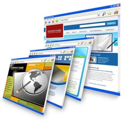 Brugercentreret Design indebærer hensyn til WebDesign, ServiceDesign & Skærmopløsninger