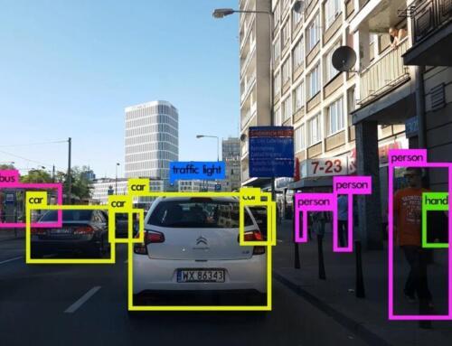 Tensorflow-værktøj er nu Open Source og kan disponere selv med deep learning